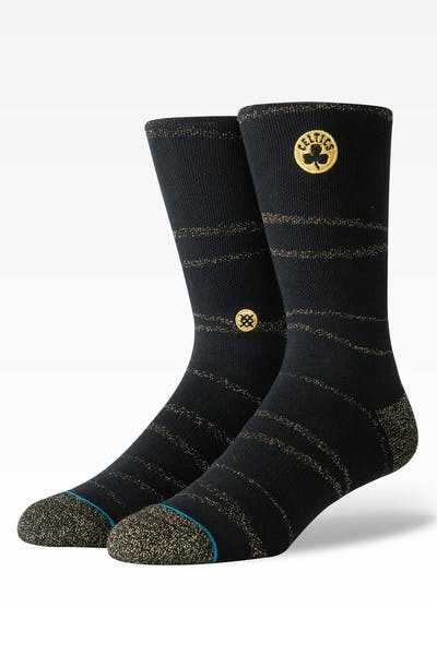 ced9b4025d7a Shop Mens Socks - View the Large Range – Culture Kings US
