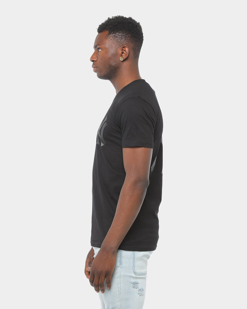 Majestic Athletic Yankees Jeaner Tee Black/Black