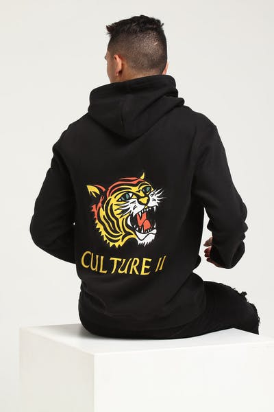 Exclusive Music Tour Merch - Culture Kings – Tagged