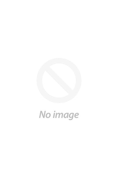 Champion Heritage Embroidered Script Tee Black/Gold