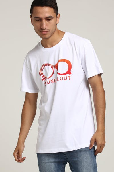 bbbdc5b3efb00f Goat Crew Soundclout Tee White