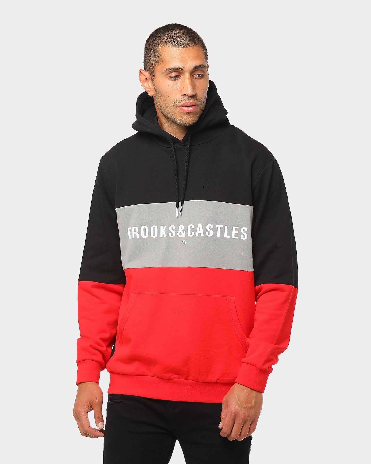 Heather ProSphere Pepperdine University Boys Hoodie Sweatshirt