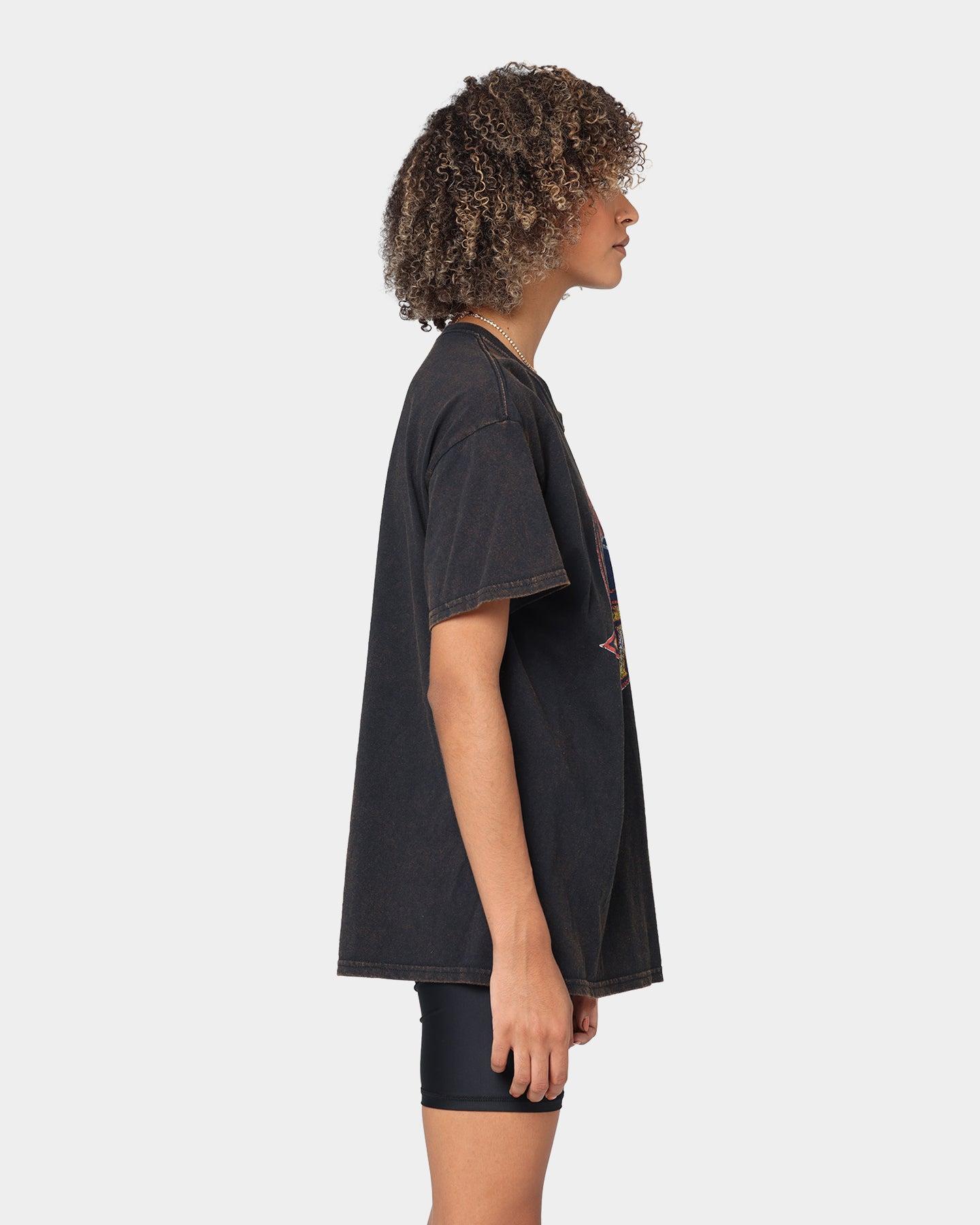 Little black vintage top