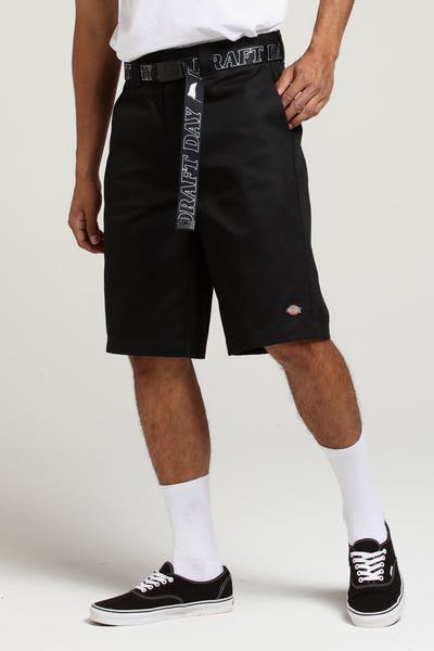 Dickies 131 Short Black