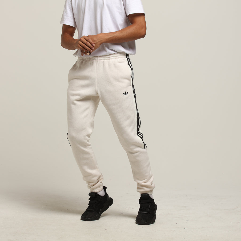 Adidas Radkin Sweatpant Off White