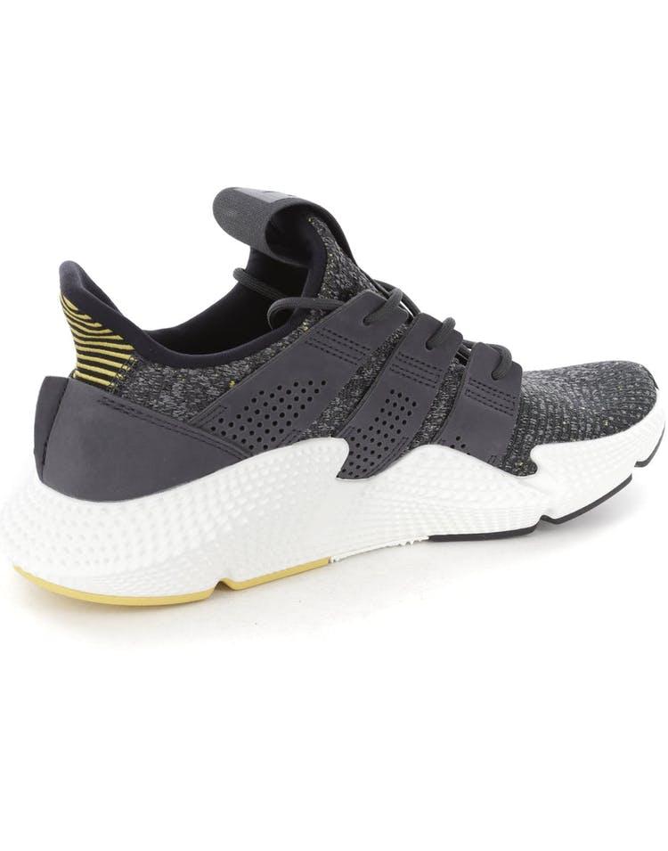 Adidas Originals Prophere Charcoal/White