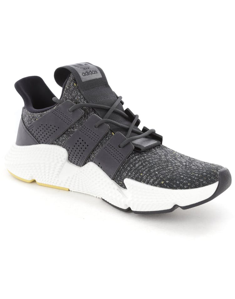 Adidas Originals Prophere Charcoal/White