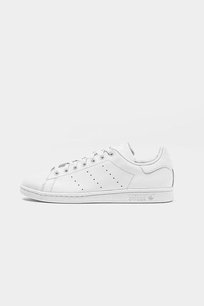 Adidas Stan Smith White/White/White