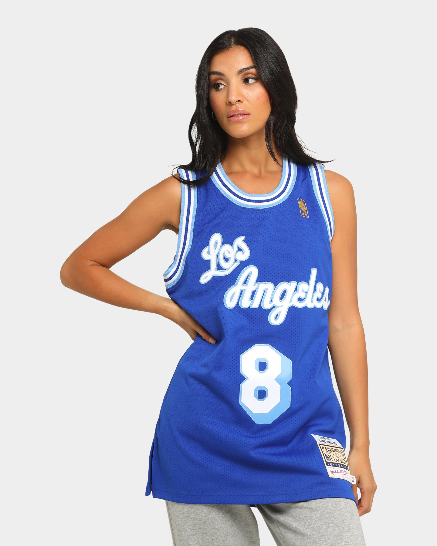 Female Lakers Jersey Outlet Store, UP TO 59% OFF