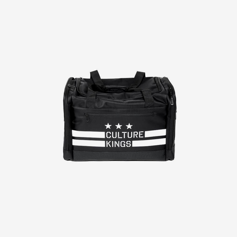 Culture Kings Not For Sale Soft Sneaker Bag