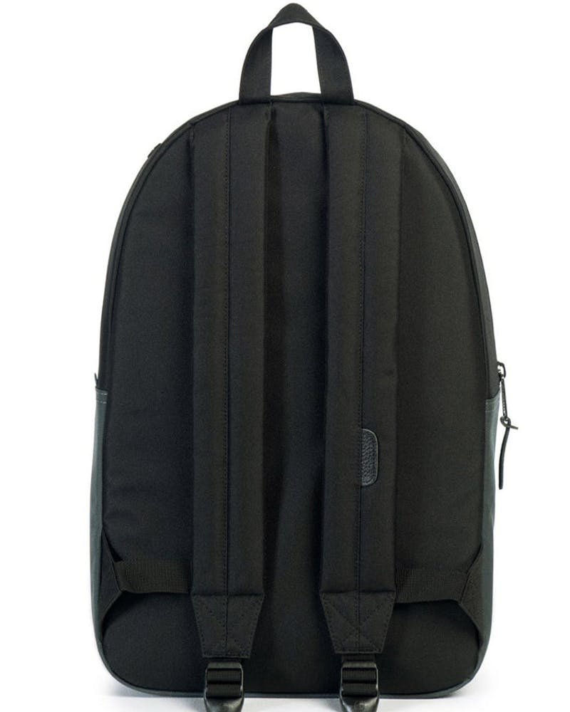 Settlement Backpack Navy/black