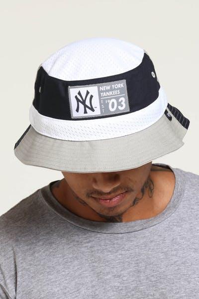 Bucket Hats – Tagged
