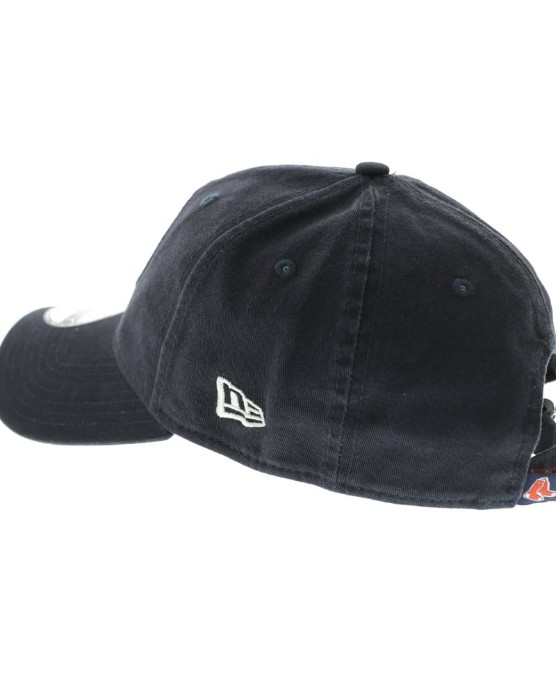 Red Sox 920 Standard ST Navy