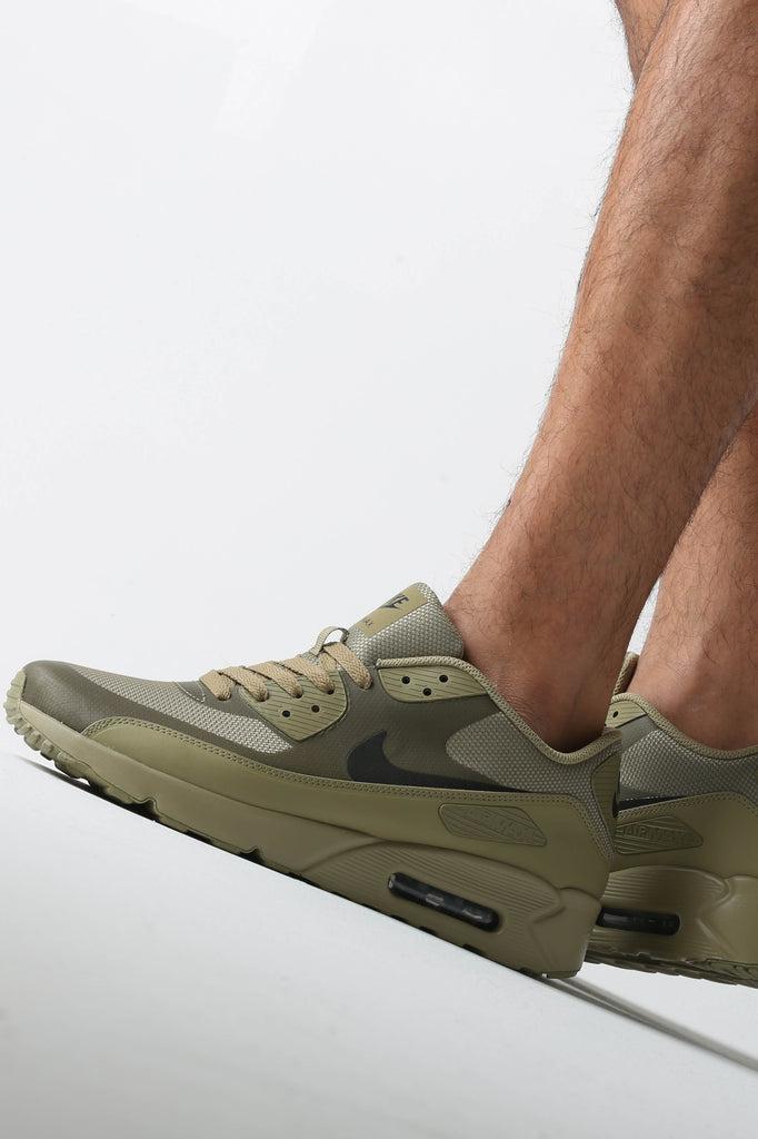Nike Sportswear Air Max 90 Ultra 2.0 Essential Sneaker Low