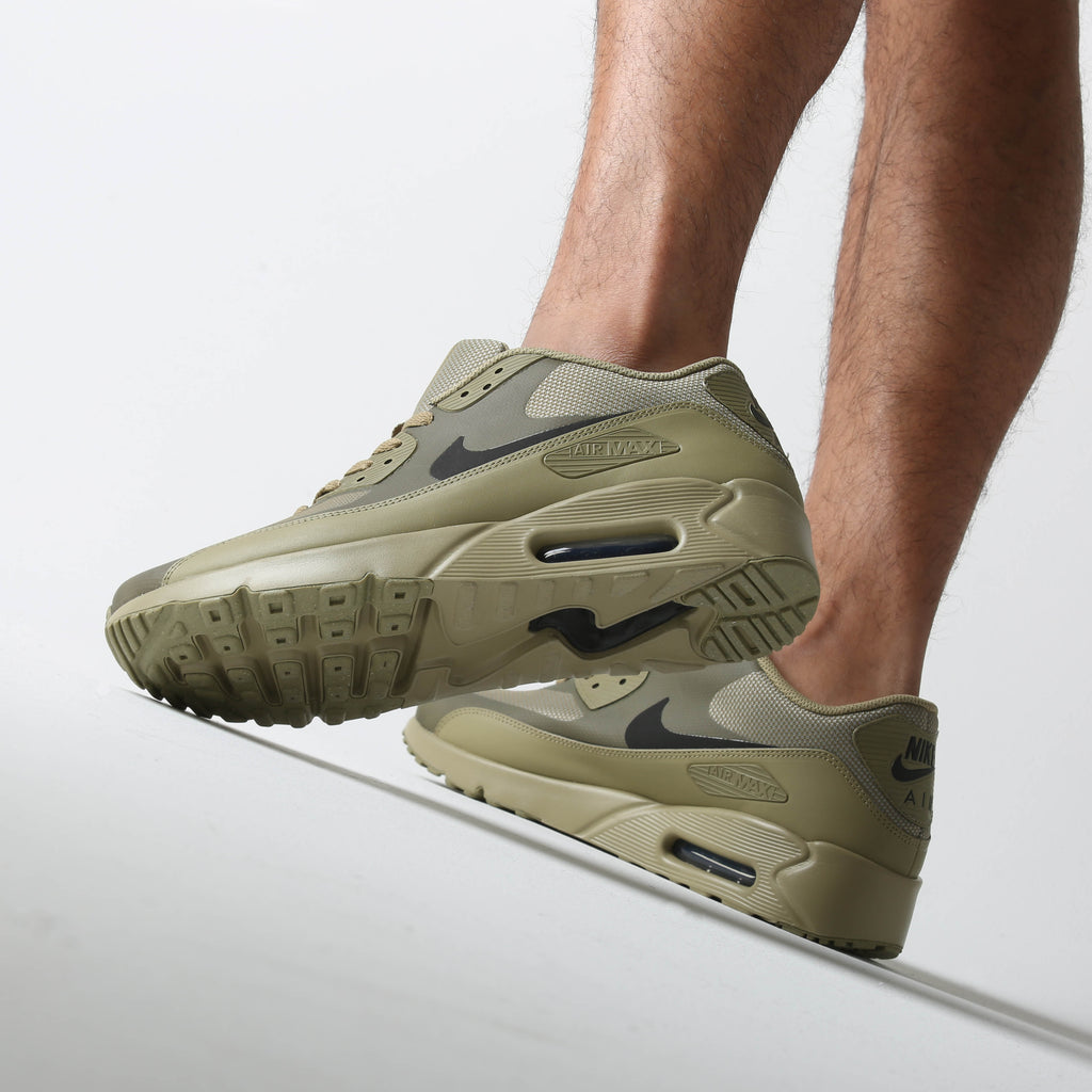 Nike Air Max 90 Ultra 2.0 Essential Light Olive