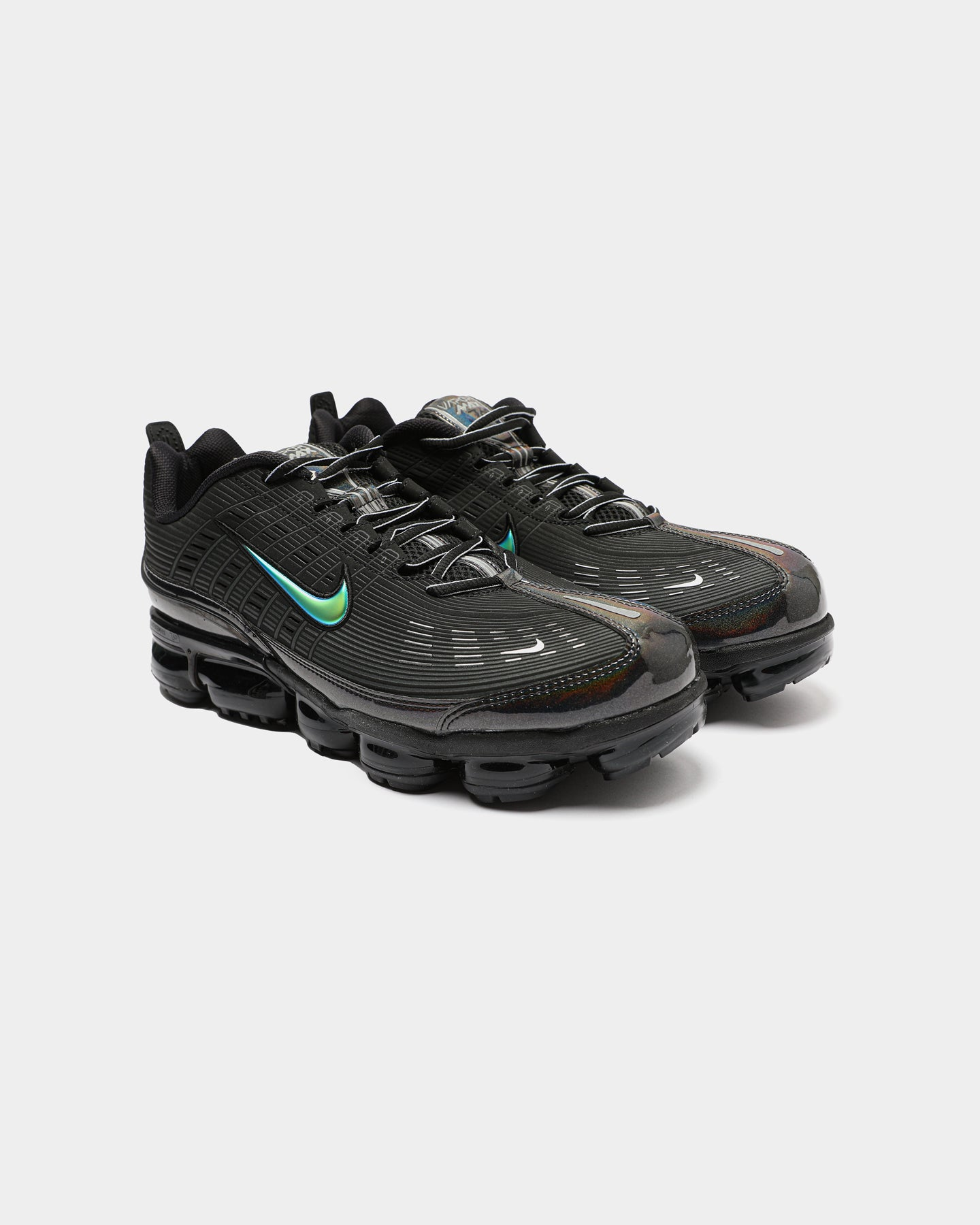 nike vapormax 360 homme