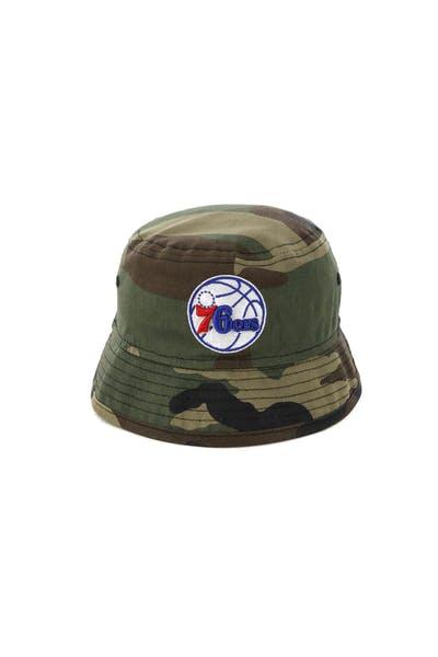 Philadelphia 76ers – Tagged