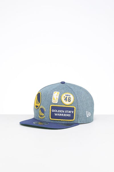 80bbc588b Men's Headwear – Culture Kings US