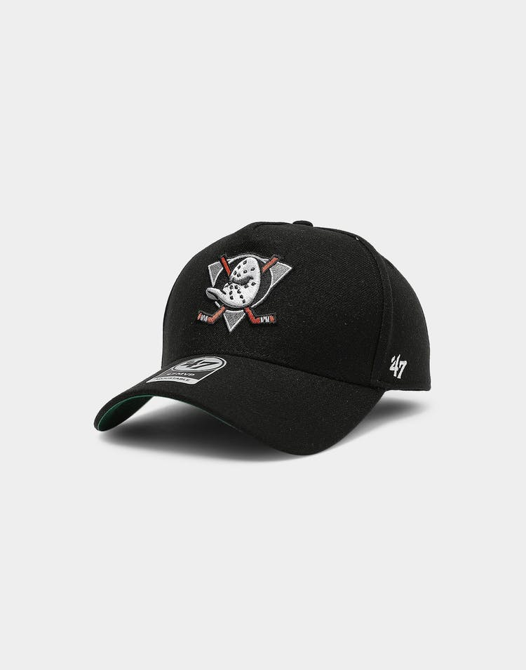 buy popular quality products outlet store Anaheim Ducks MVP DT Snapback | Culture Kings US