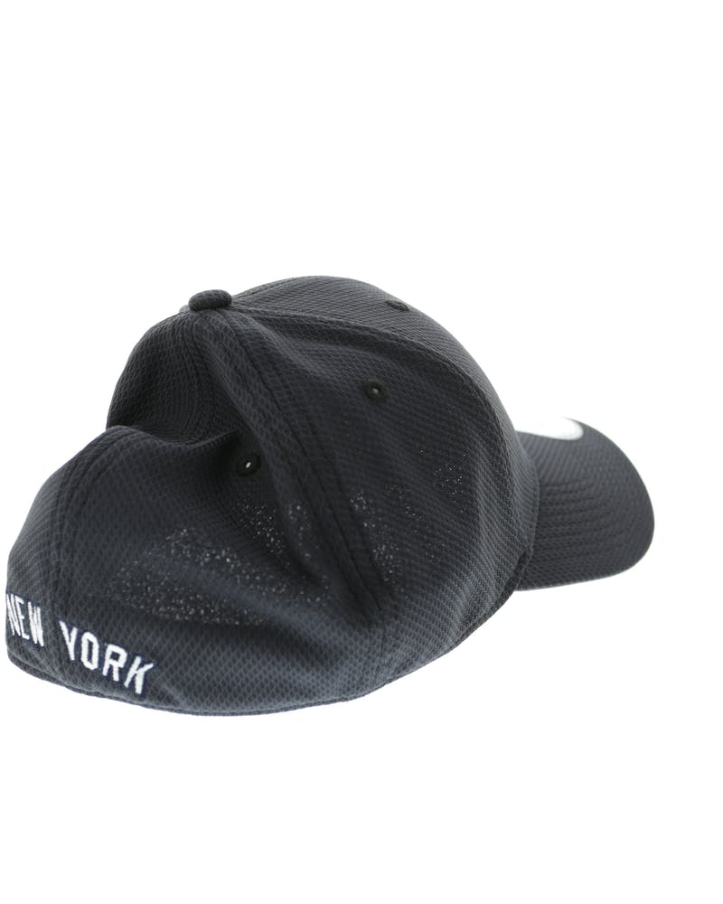 New Era Yankees de 3930 Navy/white