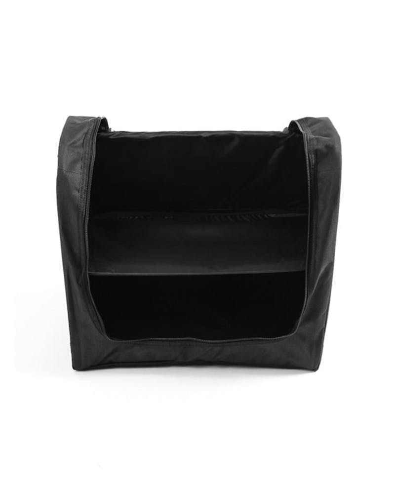 New Era Cap Carrier 24pk Black