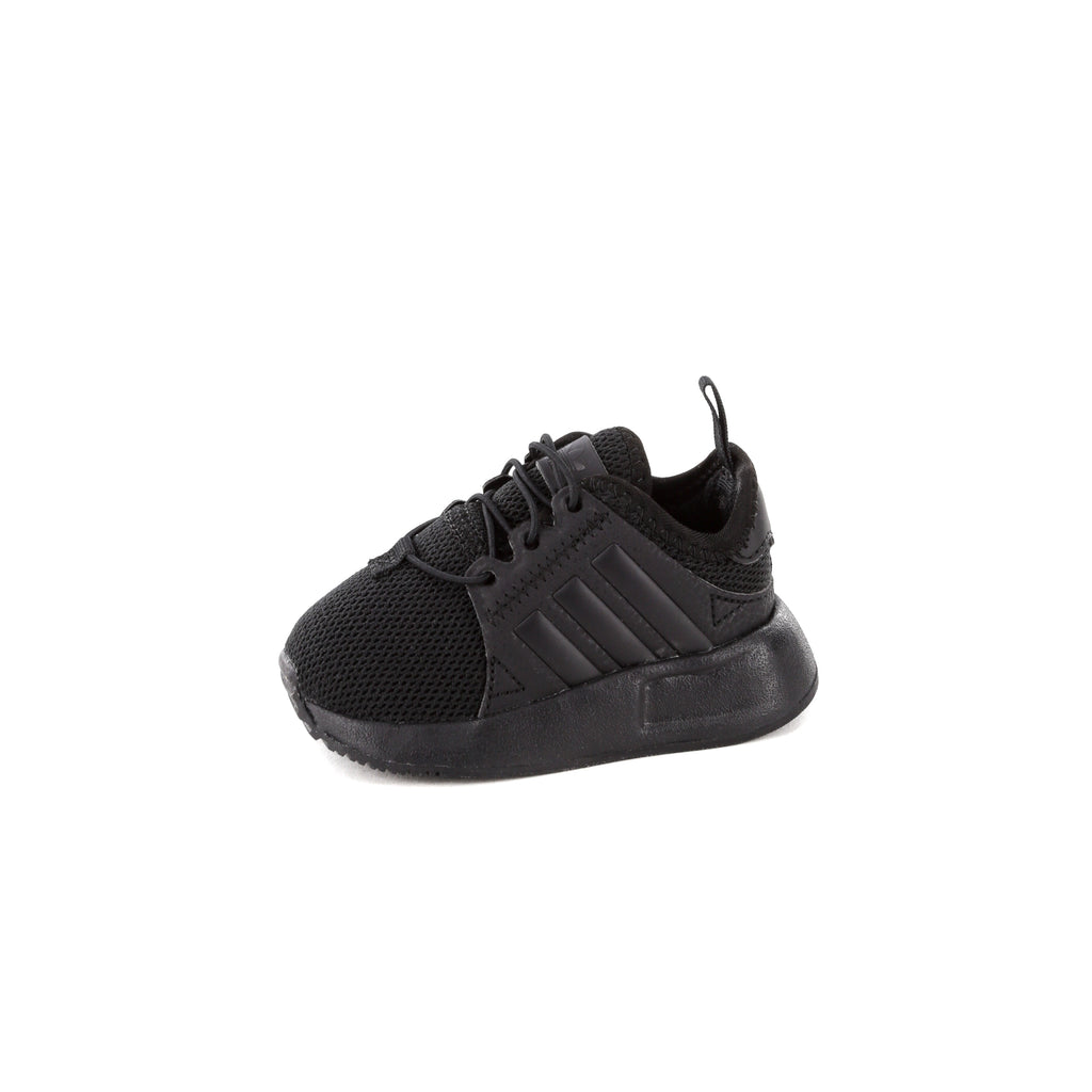 infant adidas shoes