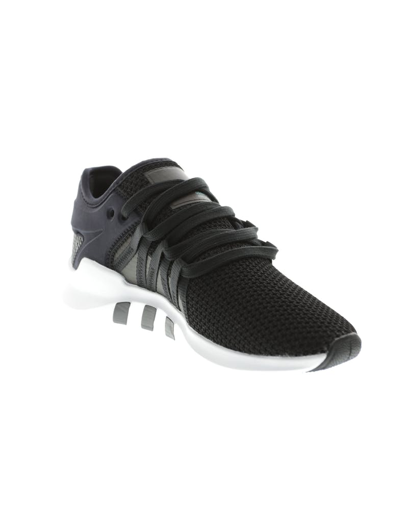 Adidas Originals Women's EQT Racing ADV Black/White