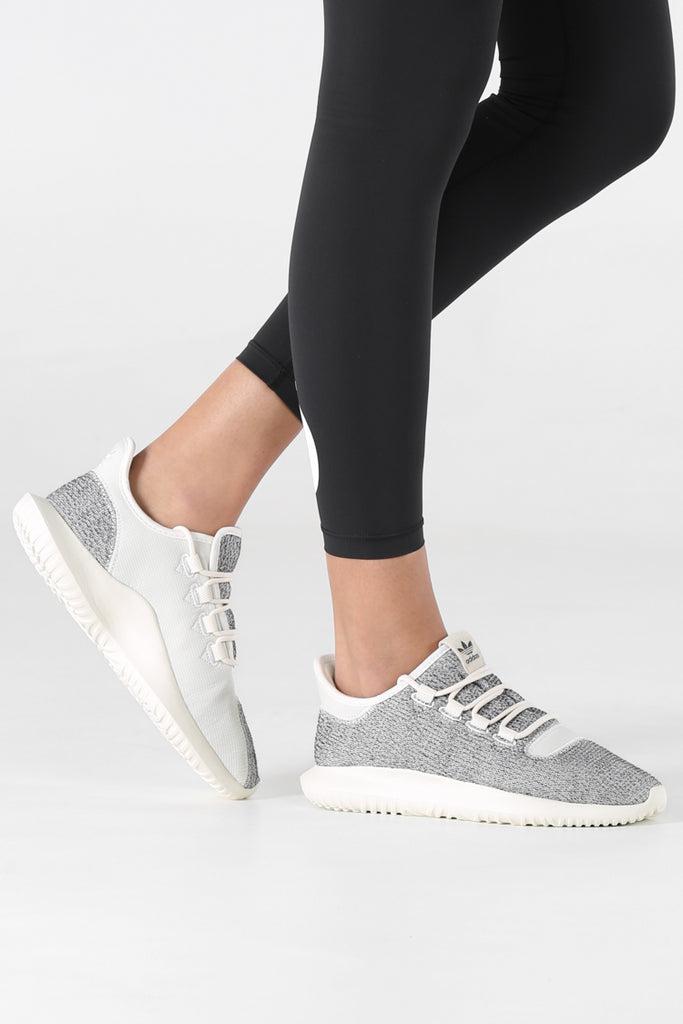 adidas womens tubular shadow