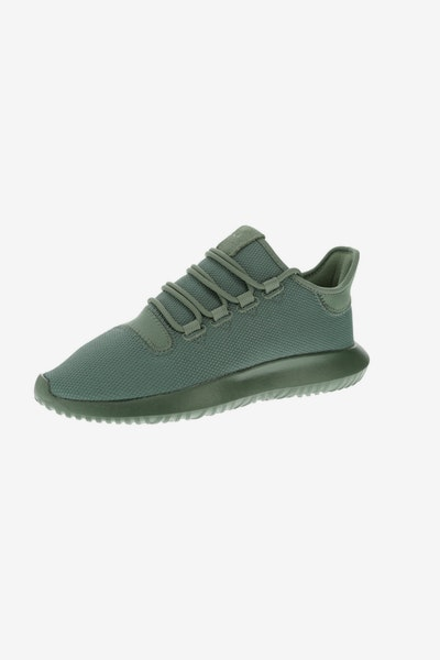Adidas Originals Tubular Shadow Junior Green/Green