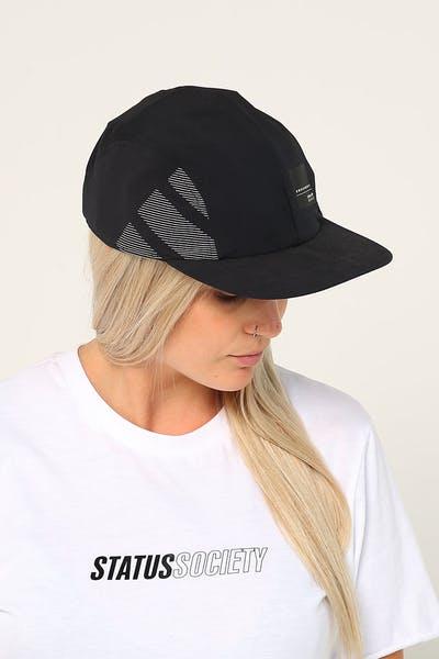 f669ce61ef Dad Hats – Tagged
