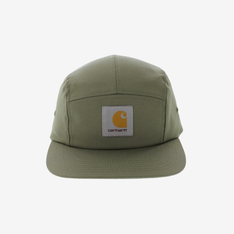 Carhartt Watch Cap Green