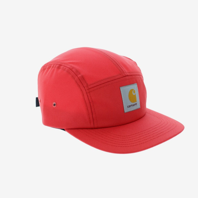Carhartt Watch Cap Red