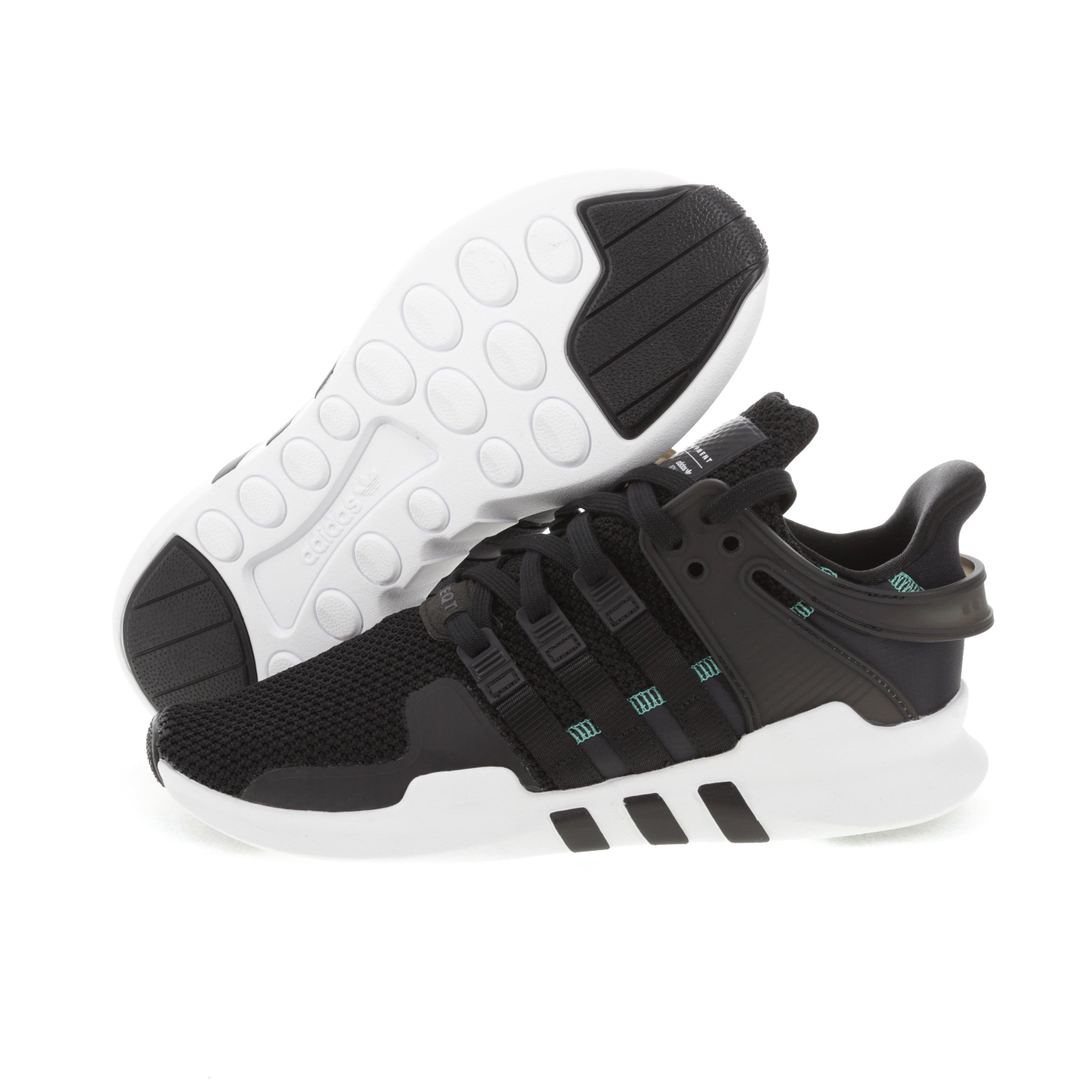 Adidas Originals EQT Support ADV Black