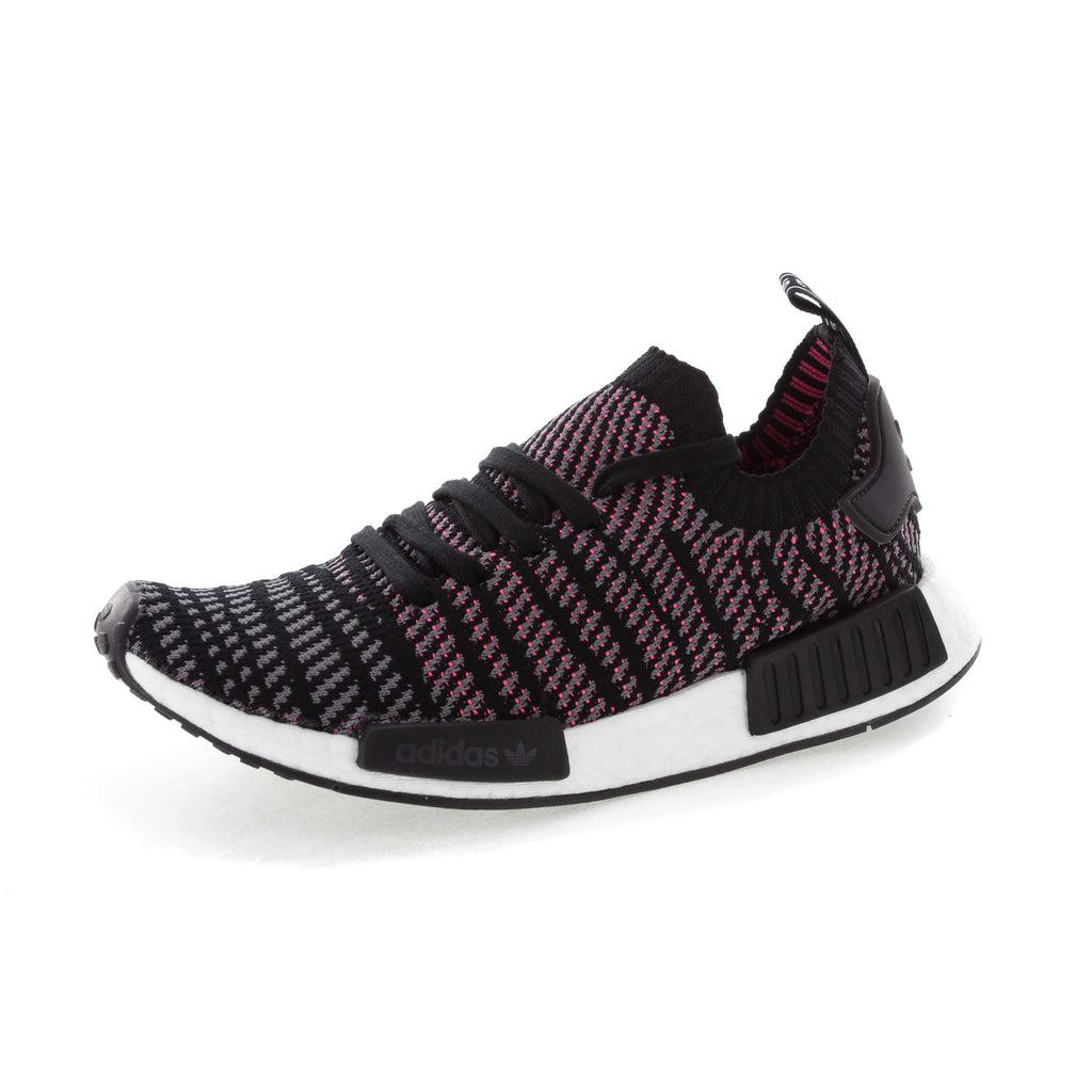 Grande Sconto Adidas Originals Nmd_R1 Primeknit [Multicolor