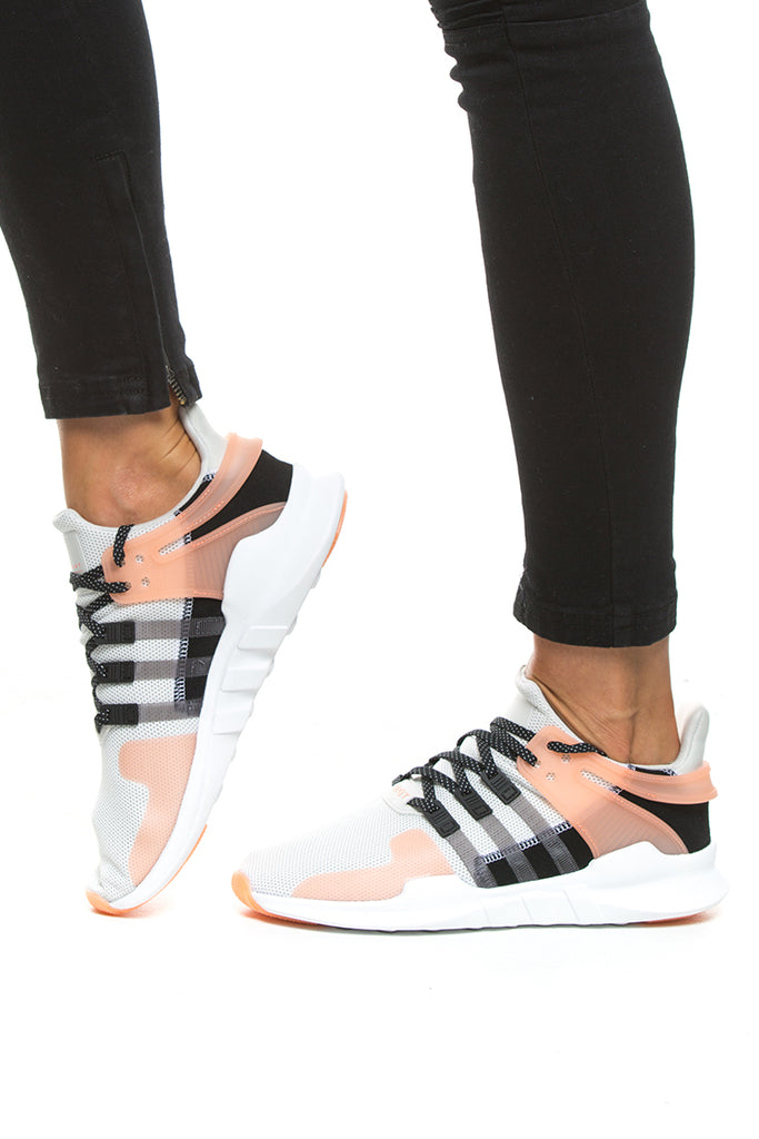 adidas eqt support adv women
