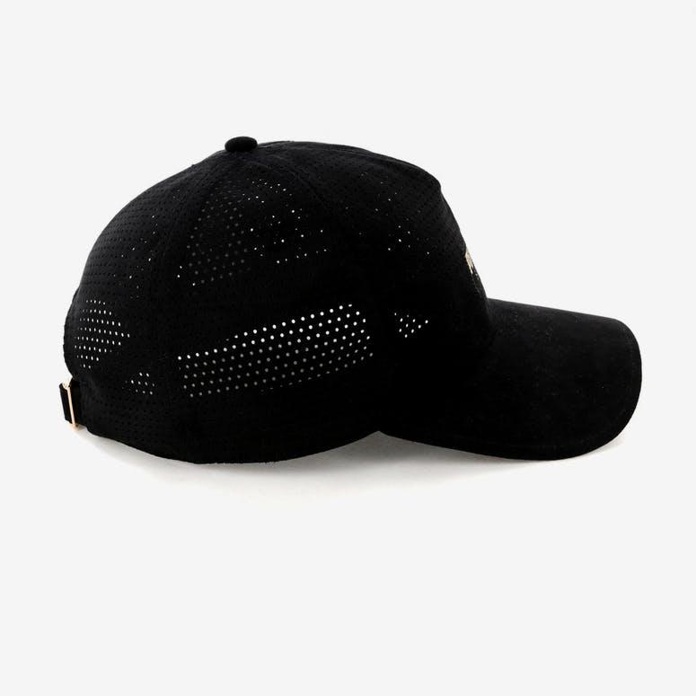 Puma Suede BB Cap Black 9dec0619d