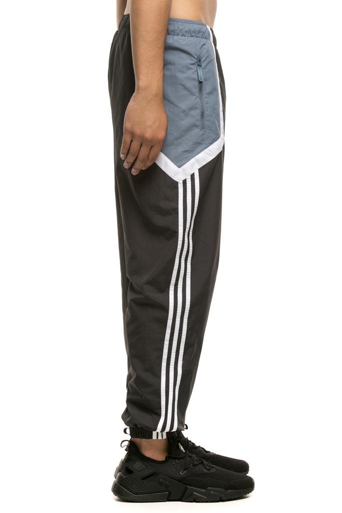 adidas Nova Wind Pants Blue   adidas US
