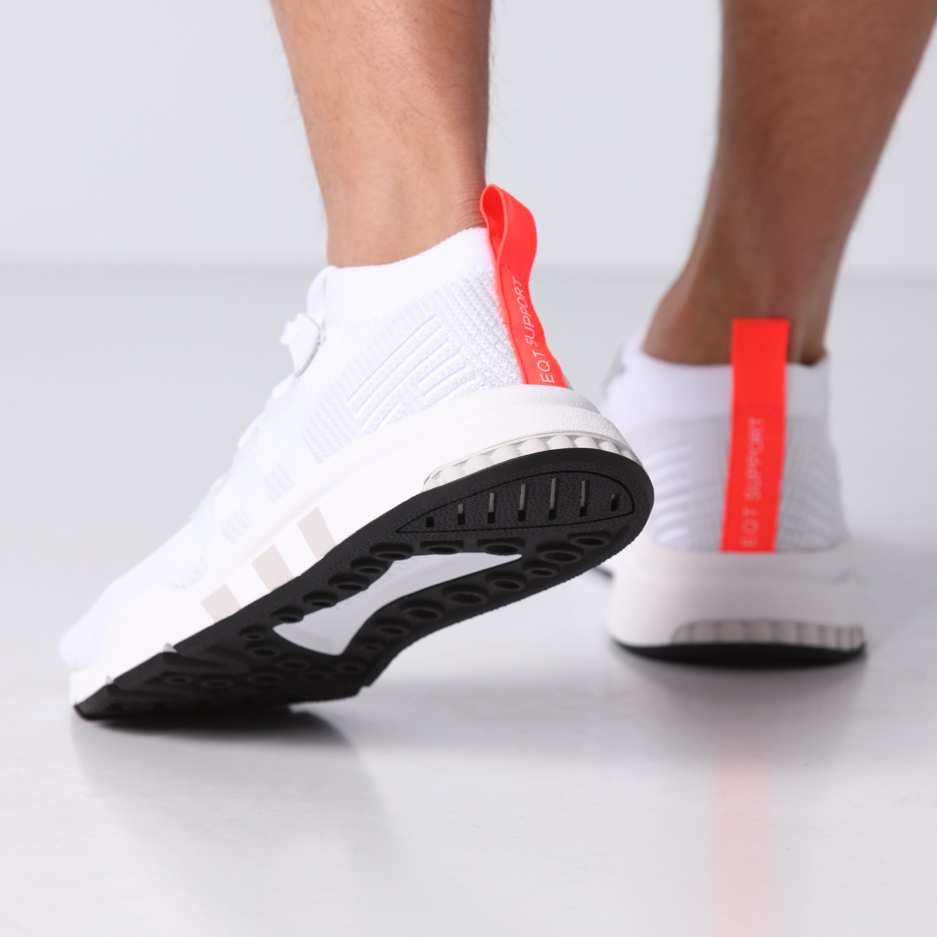Culture Kings US Adidas EQT Support Mid