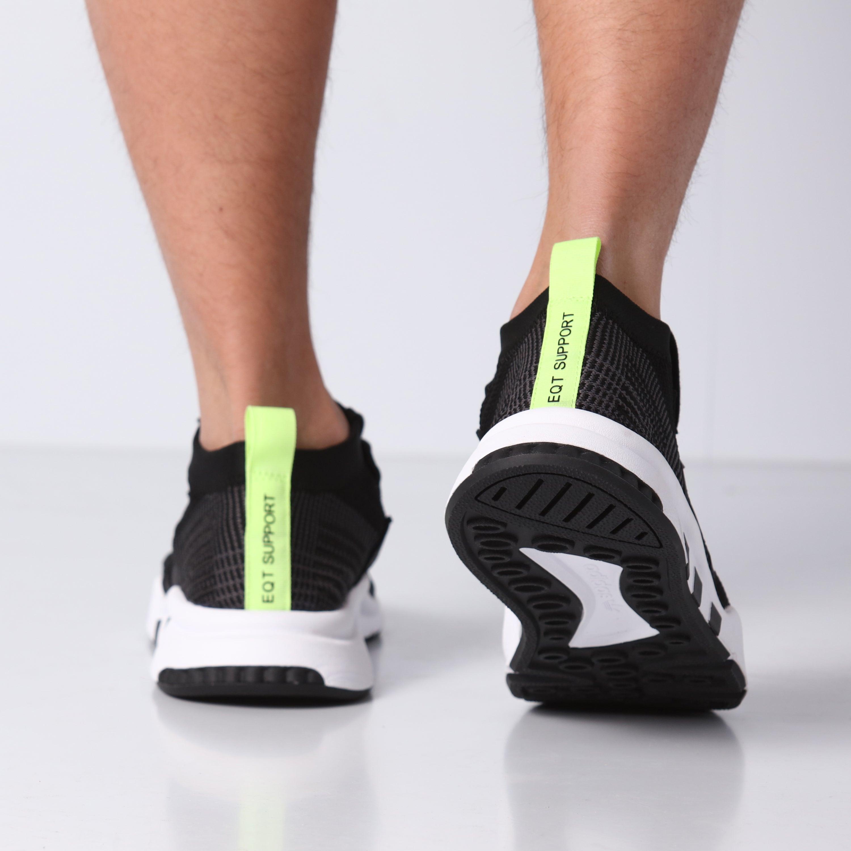 EQT Support Mid ADV Primeknit adidas