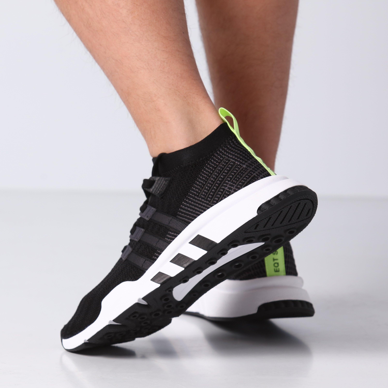 Adidas EQT Support Mid ADV Primeknit