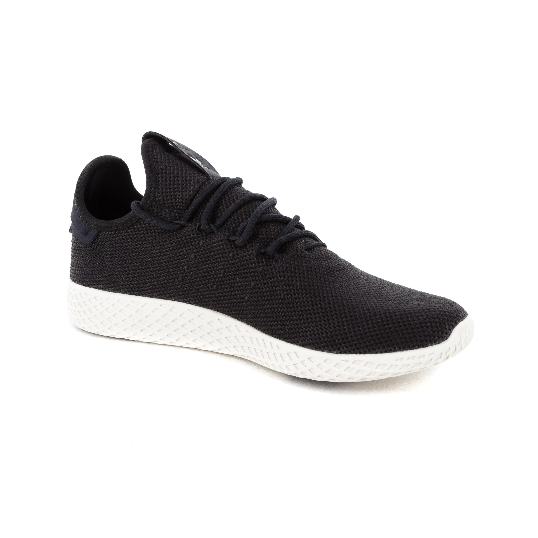 adidas pharrell williams hu black