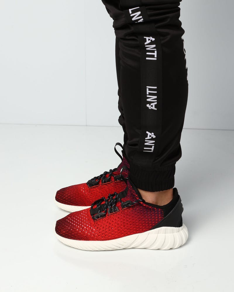 Adidas Tubular Doom Sock 2 Multi/White/Black
