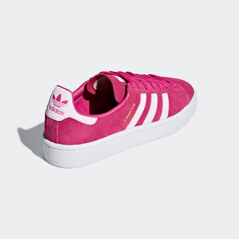 adidas campus junior