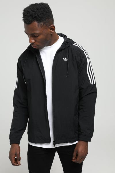 70b9bbbd6 Men's ADIDAS Jacket – Culture Kings US