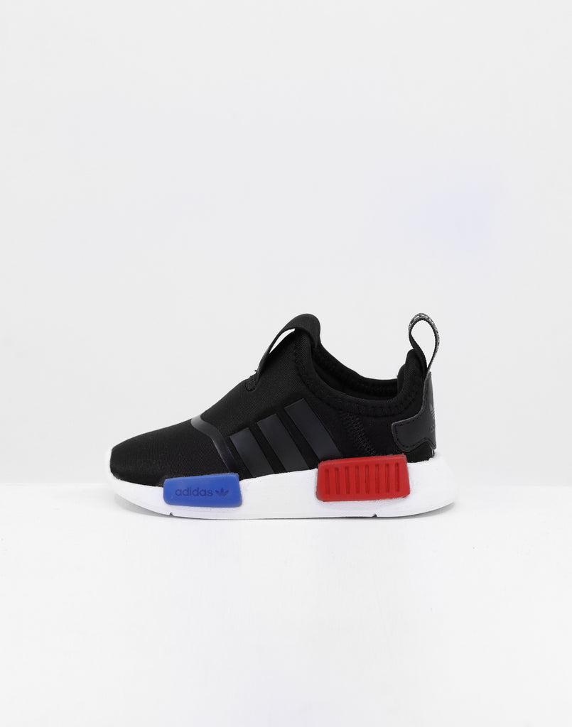 Adidas - Tagged
