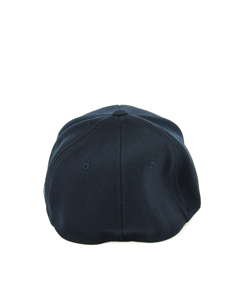 Flexfit Mini Ottoman Flexfit Navy
