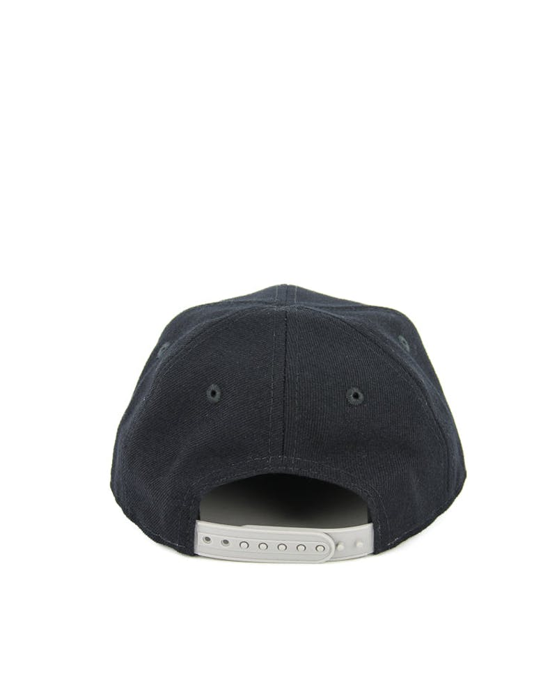 New Era MY 1st Yankees 2 Tone Snapback Navy/grey
