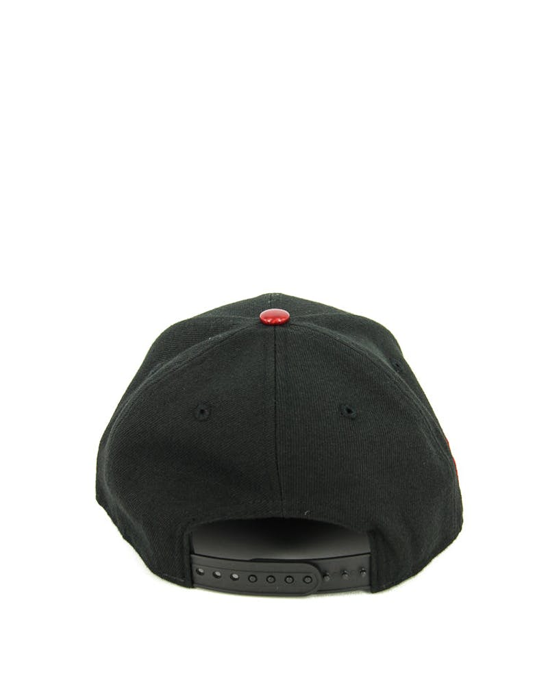 New Era Youth Star Wars Darth Vader Black