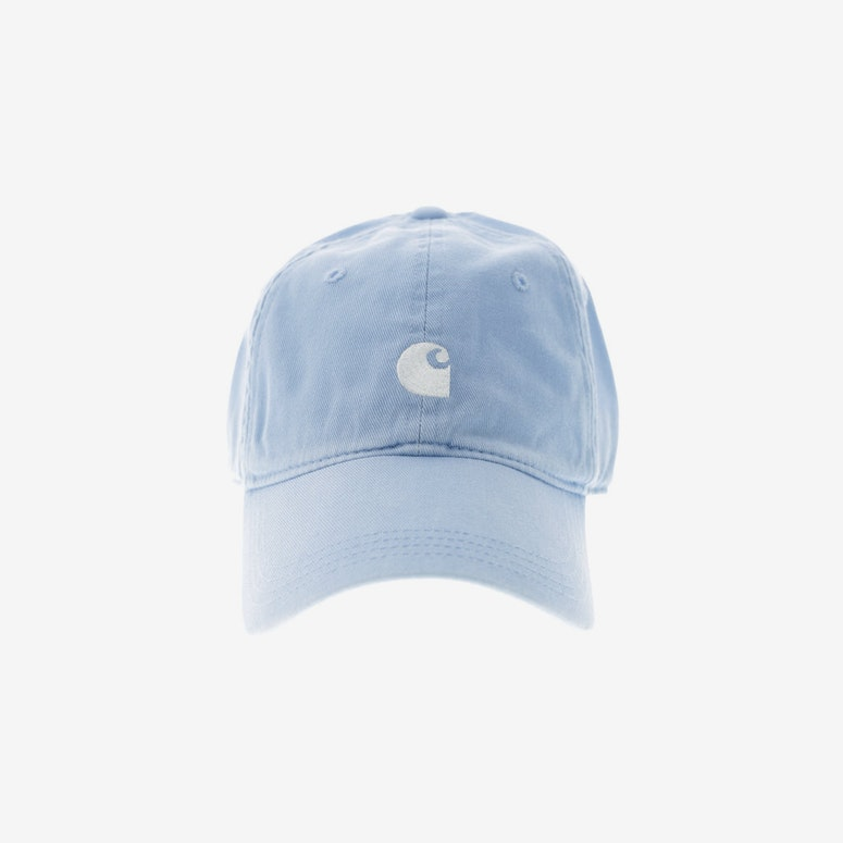 Carhartt Major Strapback Blue/white