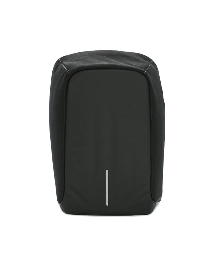 Xd Design Bobby Anti Theft Backpack Black Grey